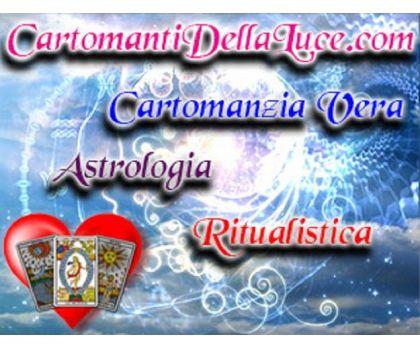 Cartomantidellaluce.com -