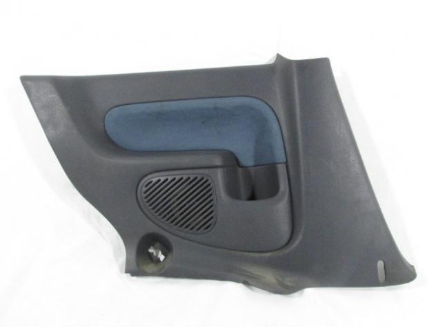 7700845180 RIVESTIMENTO FIANCO POSTERIORE SINISTRO RENAULT CLIO 1.5 60KW 3P …