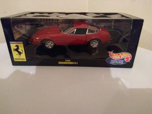 Ferrari 365 GTB/4