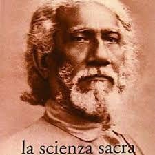 Giorgetti Saro ( Studioso di Scienze Spirituali ) - Foto 5