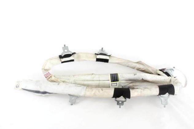 51961563 AIRBAG LATERALE A TENDINA LATO DESTRO FIAT 500X 1.6 88KW 5P D 6M ( …