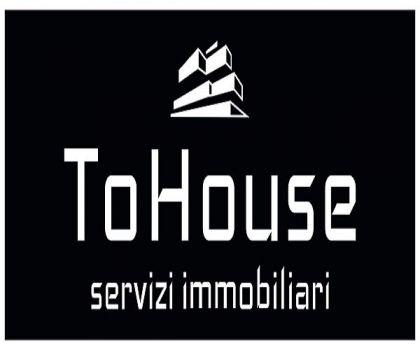 To House Servizi Immobiliari