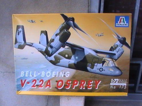 Bell-Boeing