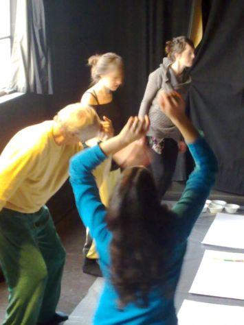 ARTE E MEDITAZIONE A MILANO DAL 12 APRILE - Foto 2