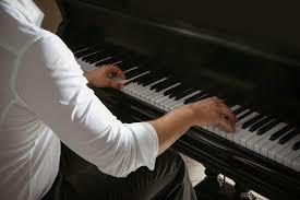 Lezioni pianoforte Buccinasco