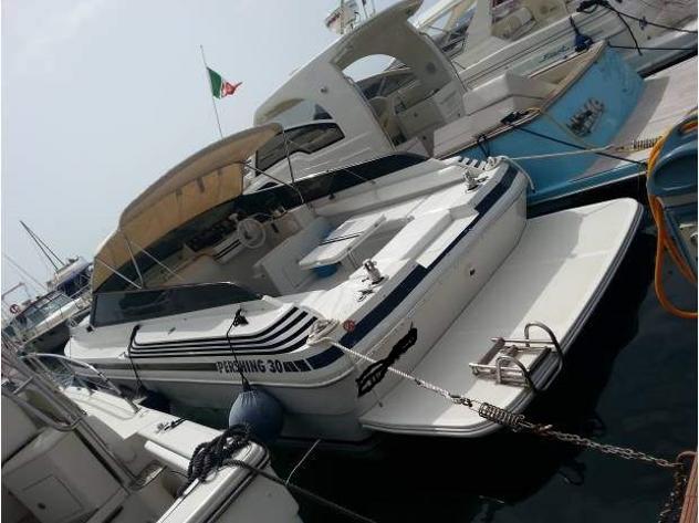 gommone Joker Boat spiaggette isole pedane p anno 2016 lunghezza mt 2 - Foto 7