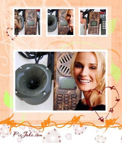 RICHIAMO PER UCCELLI MP3 CON TELECOMANDO - Foto 6