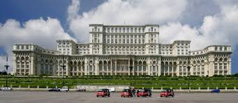 Investigatore privato Romania