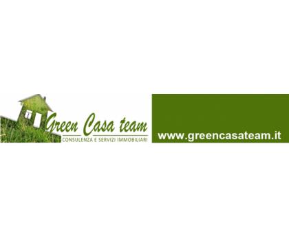 GREEN CASA TEAM