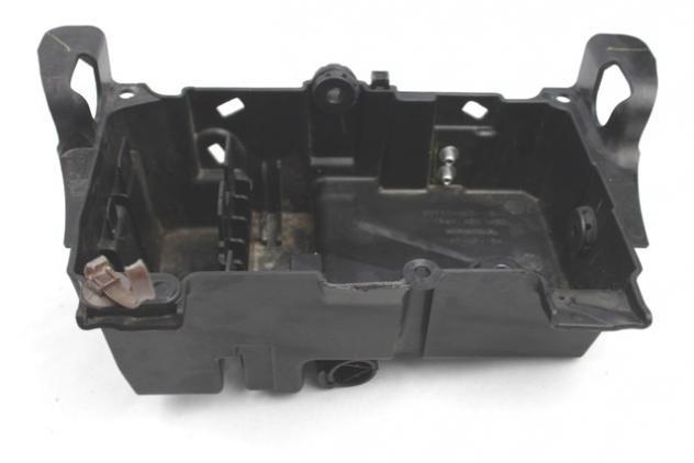 HONDA CB 650 F 80111MJEVB0 VANO SUPPORTO MODULATORE ABS RC97 17 - 18 MODULA …