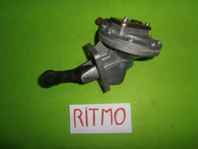 Depressore servofreno Fiat ritmo regata diesel NUOVO BCD - Foto 3