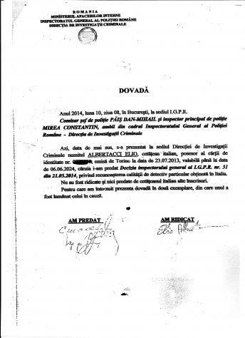 investigatore privato romania investigatore privato Timisoara Bucarest Cluj - Foto 2