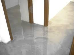 laminati e pavimenti - Foto 3