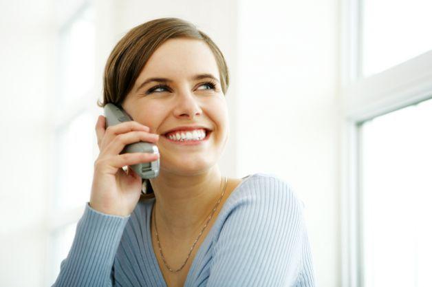 Call center Cartomanzia Professionale