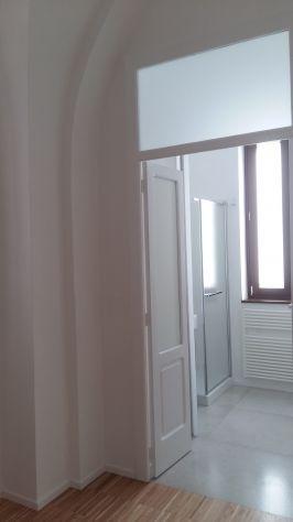 Appartamento autonomo comodo per il CROB - Foto 6