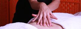 Corso di Massaggio Relax a Trento, Trentino