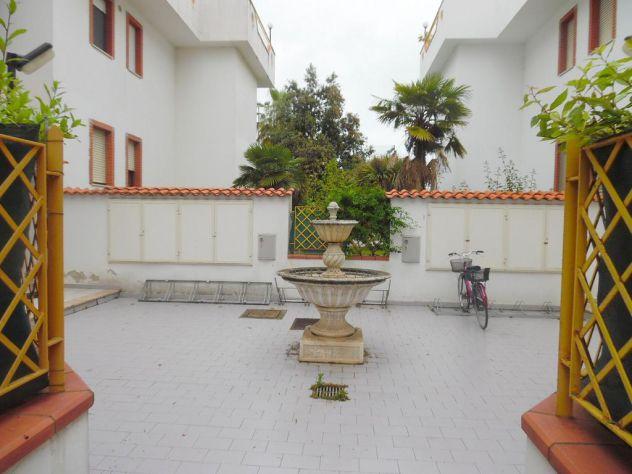 Villa Rosa di Martinsicuro a 300 MT dal mare - Foto 10