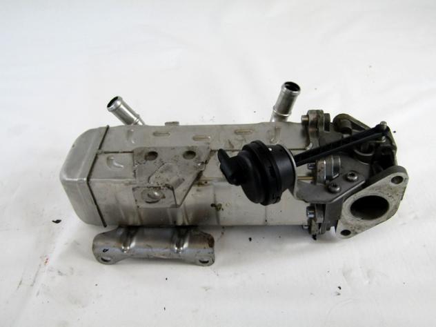 28416-2F120 RADIATORE SCARICO GAS EGR HYUNDAI IX35 2.0 100KW 5P D 6M 4X4 (2 …