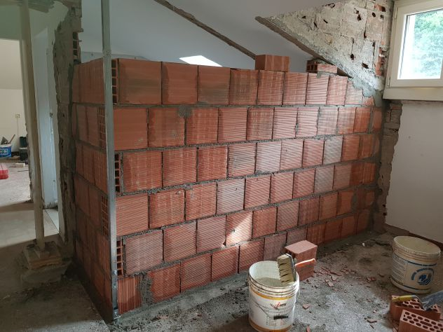 Artigiano edile - Foto 2