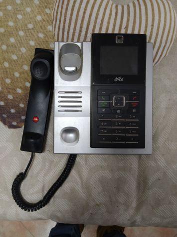 R80- TELEFONO FISSO