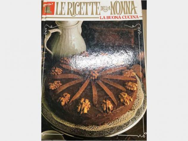 La buona cucina internazionale enciclopedia