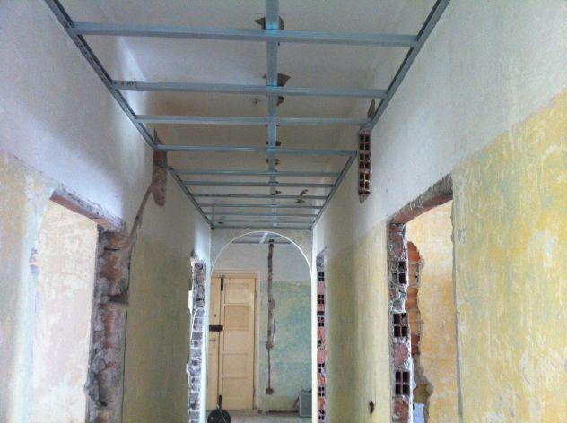 Ristrutturazione appartamenti - Foto 3