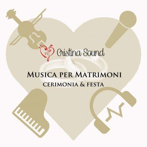 Musica al vostro matrimonio
