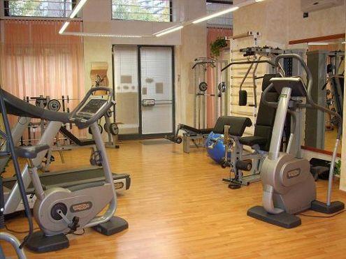 Personal Trainer Chinesiterapia Massaggi Torino Sud - Foto 4