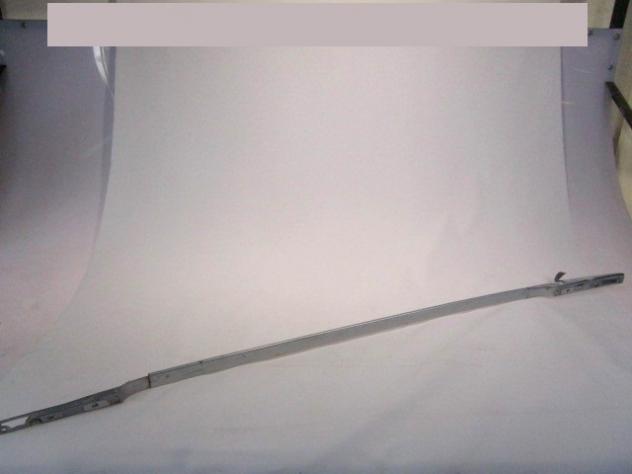 71743337 BARRA TETTO DESTRA FIAT SEDICI 1.9 D 4X4 6M 88KW (2008) RICAMBIO USATO