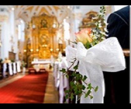 Musica matrimonio Italia -