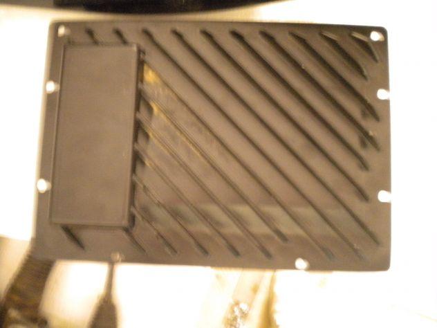 range rover 3000 sport del 2012 sistema di navigazione meridian - Foto 9