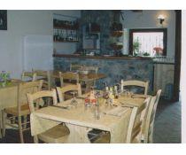 Mobili Ufficio Usati Toscana : Mobili ufficio usati in toscana arredo casa mobili usati in