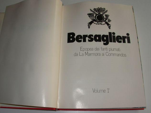 BERSAGLIERI - Foto 2