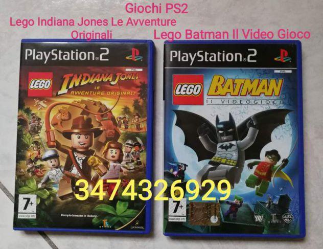Giochi PS3 - Foto 7