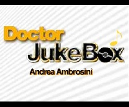 Doctor Jukebox