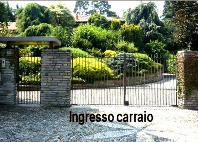 Vendesi prestigiosa villa con piscina, due appartamenti, totalmente arredata. - Foto 6