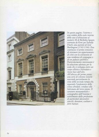 LONDRA CLASSICA E NEOCLASSICA - Foto 7
