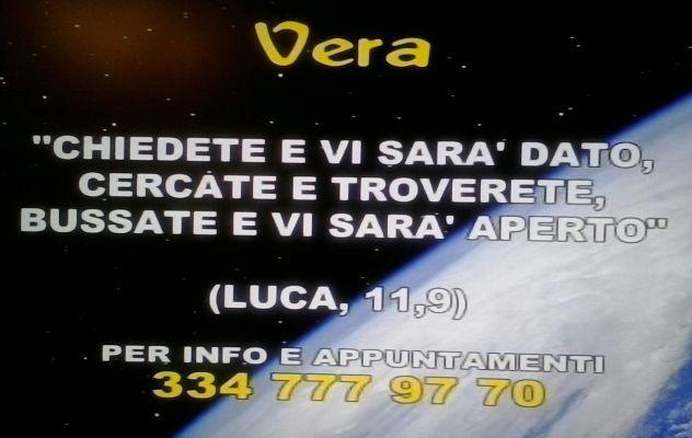 KZ VERA 334-7779770 C'E' DI PIU' DI QUELLO CHE E' VISIBILE - Foto 2