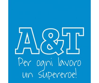 A&T PERSONEELSGROEP B.V. -