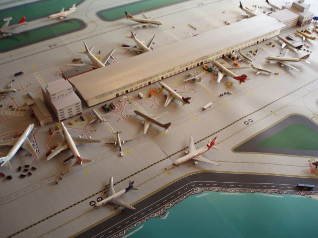 Plastici Aeroporti - Foto 7