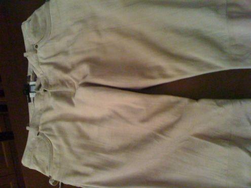 Pantaloni Just Cavalli