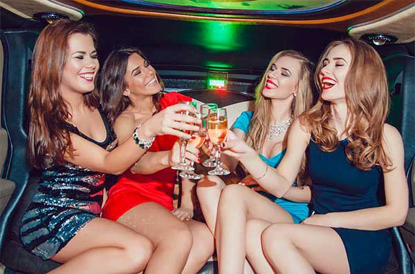 LAVORO NIGHT CLUB PESCARA: RAGAZZA COME HOSTESS DRINK - Foto 4