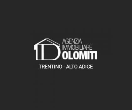 AGENZIA IMMOBILIARE DOLOMITI -