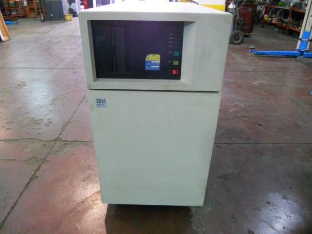 IBM System 34