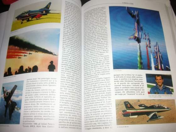 Le Marche e il volo Storia Aeronautica della Regione - Foto 5