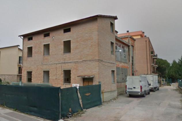 Terreno a Marsciano - Rif. 8977 - Foto 2