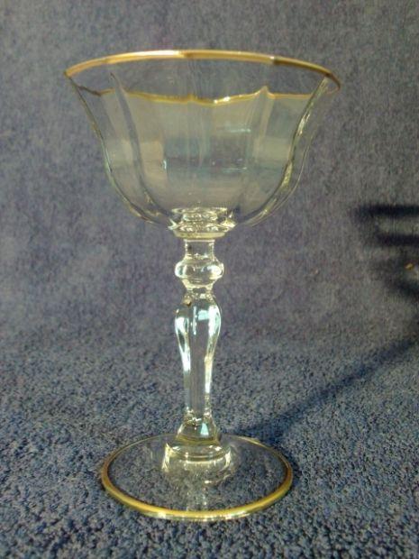Bicchieri Venezia