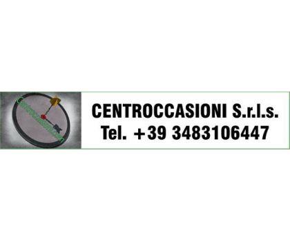 CENTROCCASIONI