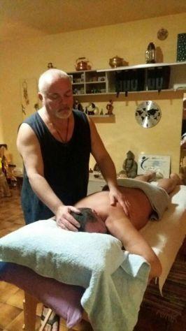 massaggiatore in Biella - Foto 4
