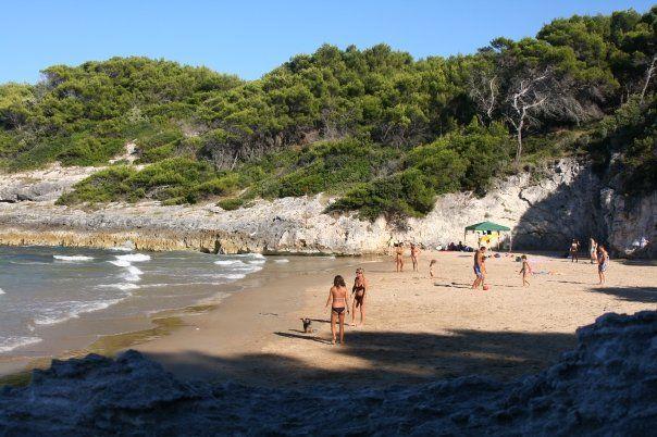 Villino Bilocale indipendente con piscina , offerta bassa stagione - Foto 9